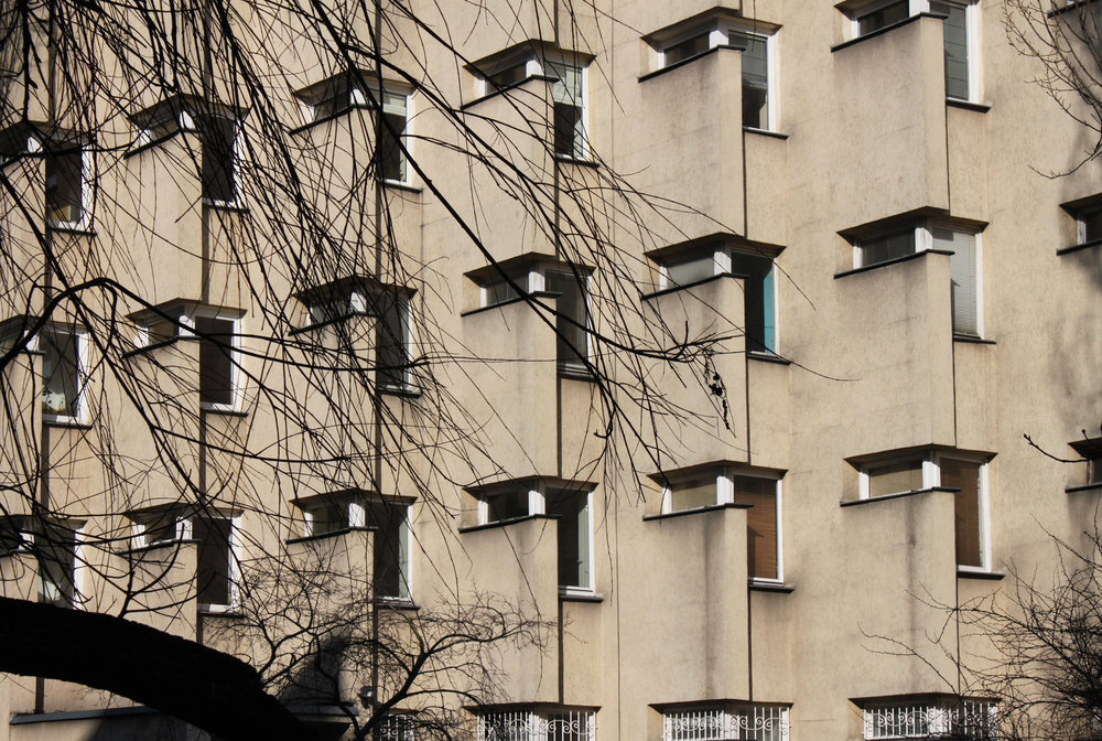 urbanbacklog-warsaw-kozia-9-2.jpg