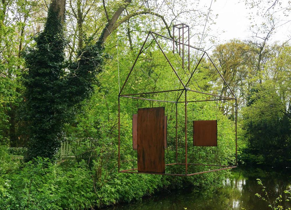 urbanbacklog-amsterdam-a-foolish-summer-3.jpeg