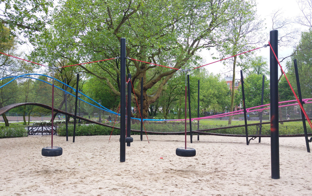 urbanbacklog-amsterdam-oosterpark-play-garland-4.jpg