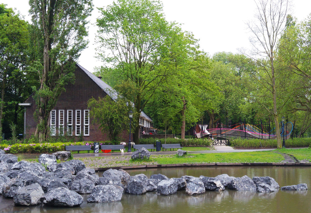 urbanbacklog-amsterdam-oosterpark-play-garland-8.jpg