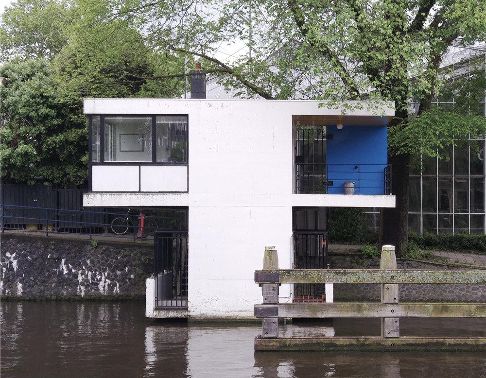 urbanbacklog-amsterdam-de-stijl-4.jpg