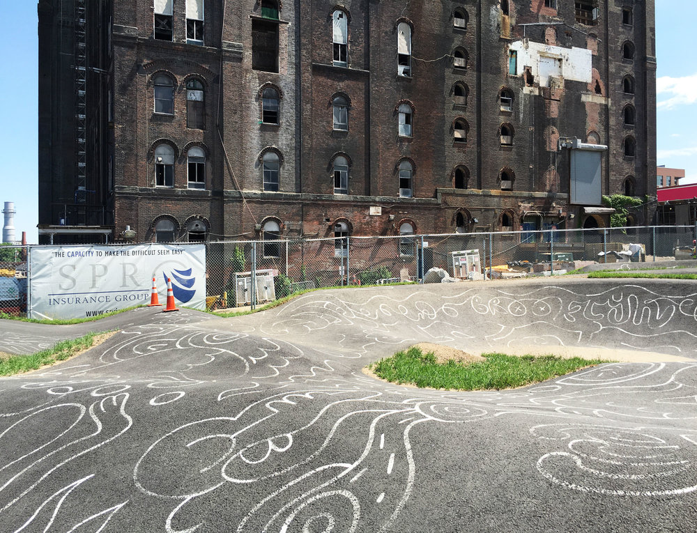 urbanbacklog-new-york-north-brooklyn-farm-3.jpg