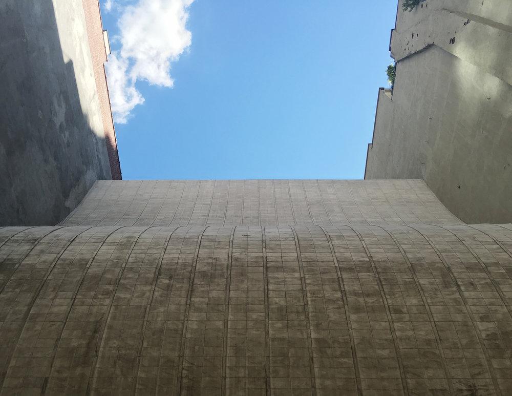 urbanbacklog-new-york-form-to-function-3.jpg