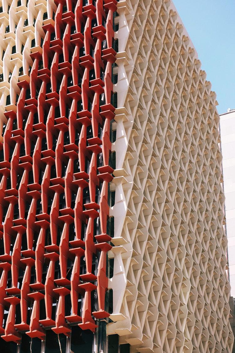 urbanbacklog-kuwait-gulf-bank-4.jpg