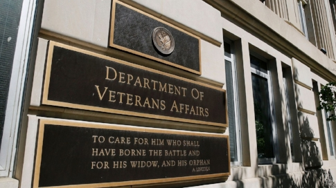 veterans affairs.jpg