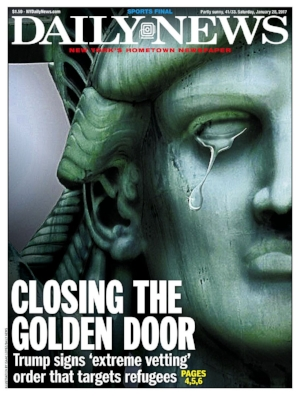 closing the golden door.jpg