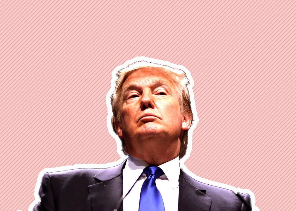 Trump Pop art.jpg