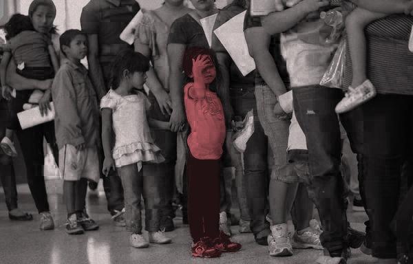 border-control-crisis.jpg