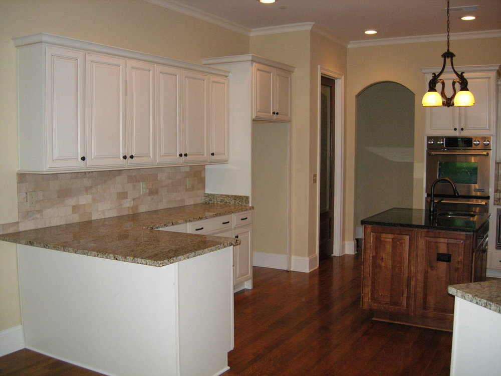 lot47-kitchen2.jpg