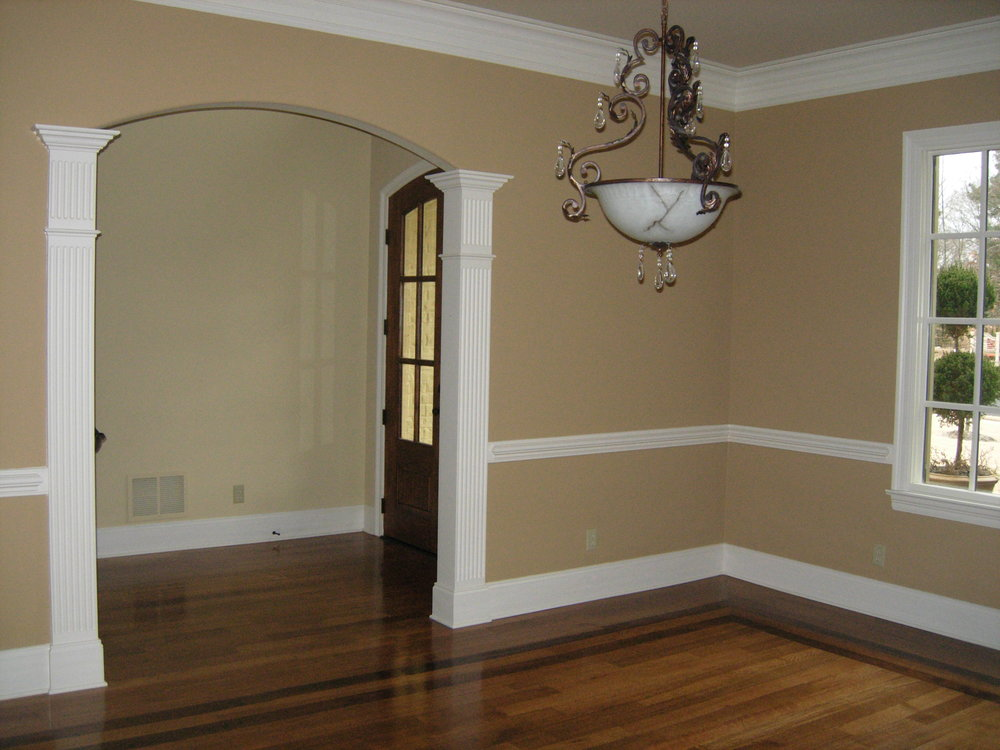 lot47diningroom.jpg