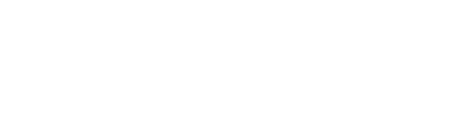 CCL-Blanc.png