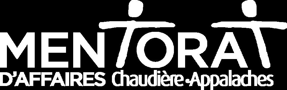 Logo_mentorat_Blanc.png
