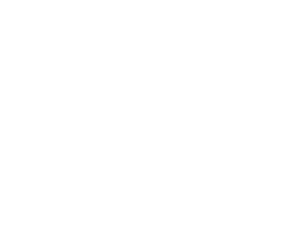 NewCreaKom_slogan-Blanc.png