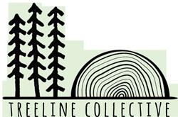 Treeline-Collective_Logo_250.png
