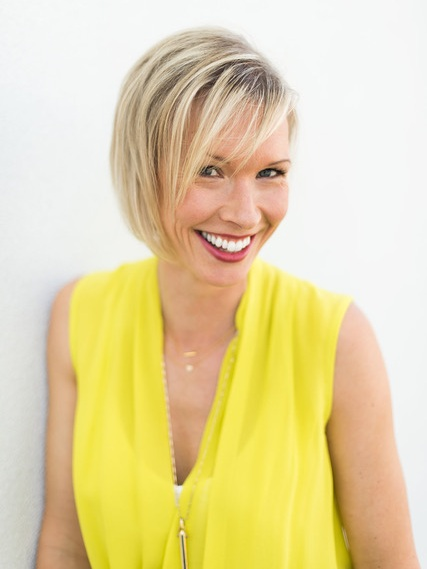 JEN AMMER - Life and Leadership Coach and Sphere GuideAs a certified life and leadership coach, Jen works with people who are searching for the courage and support to lead a connected and fulfilled life. With her professional experience and personal journey, she is uniquely equipped to understand and guide you in many areas of your life with deep compassion, powerful accountability and a great sense of humour. When she isn't coaching, you'll find her traveling the world, playing in Whole Foods or being active in a variety of ways.
