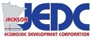 JEDC Logo 50% tranparent.jpg