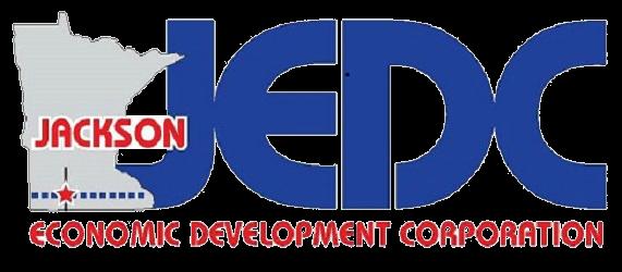 JEDC Logo Transparent Back.png