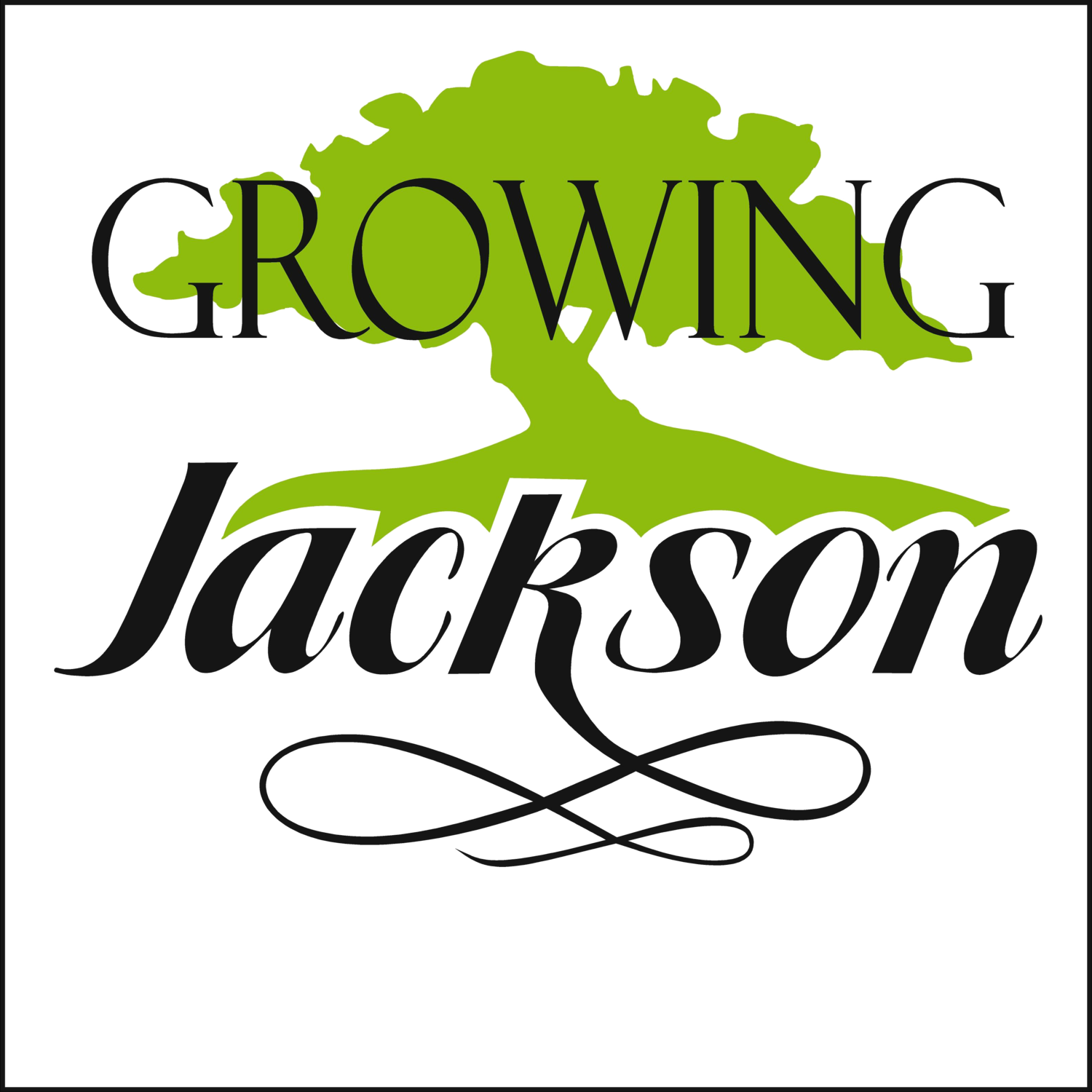 Jackson Economic Development Corp.
