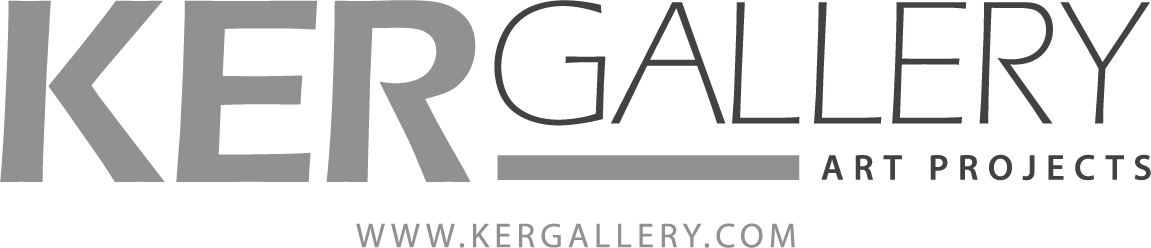 KER Gallery Art Projects