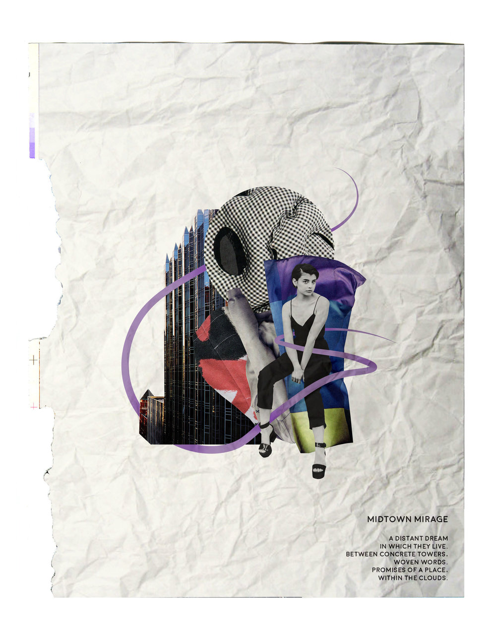 Mag Page (6).jpg