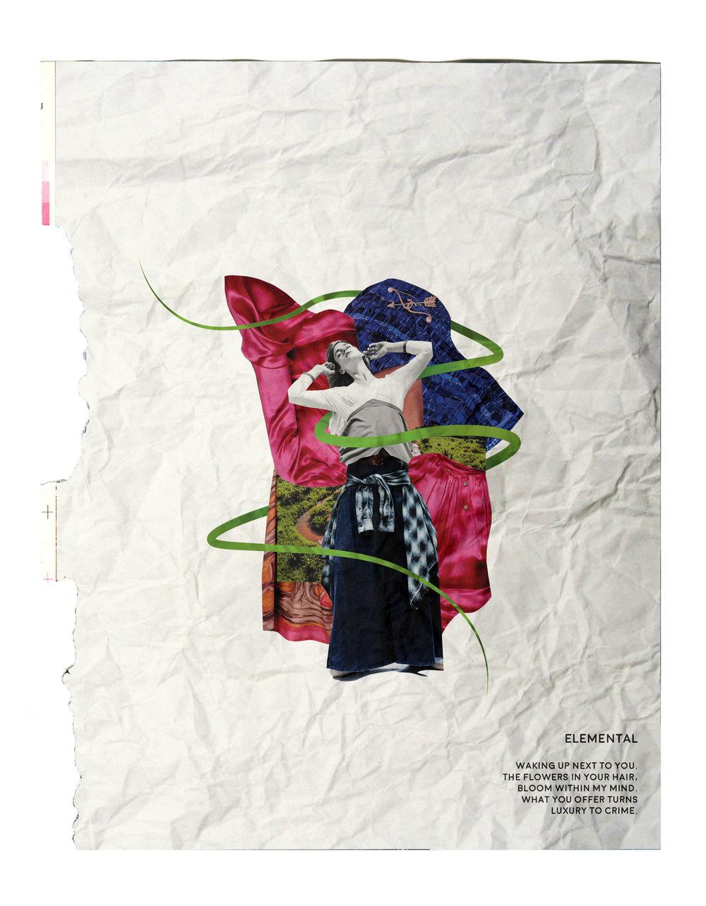 Mag Page (5) copy.jpg