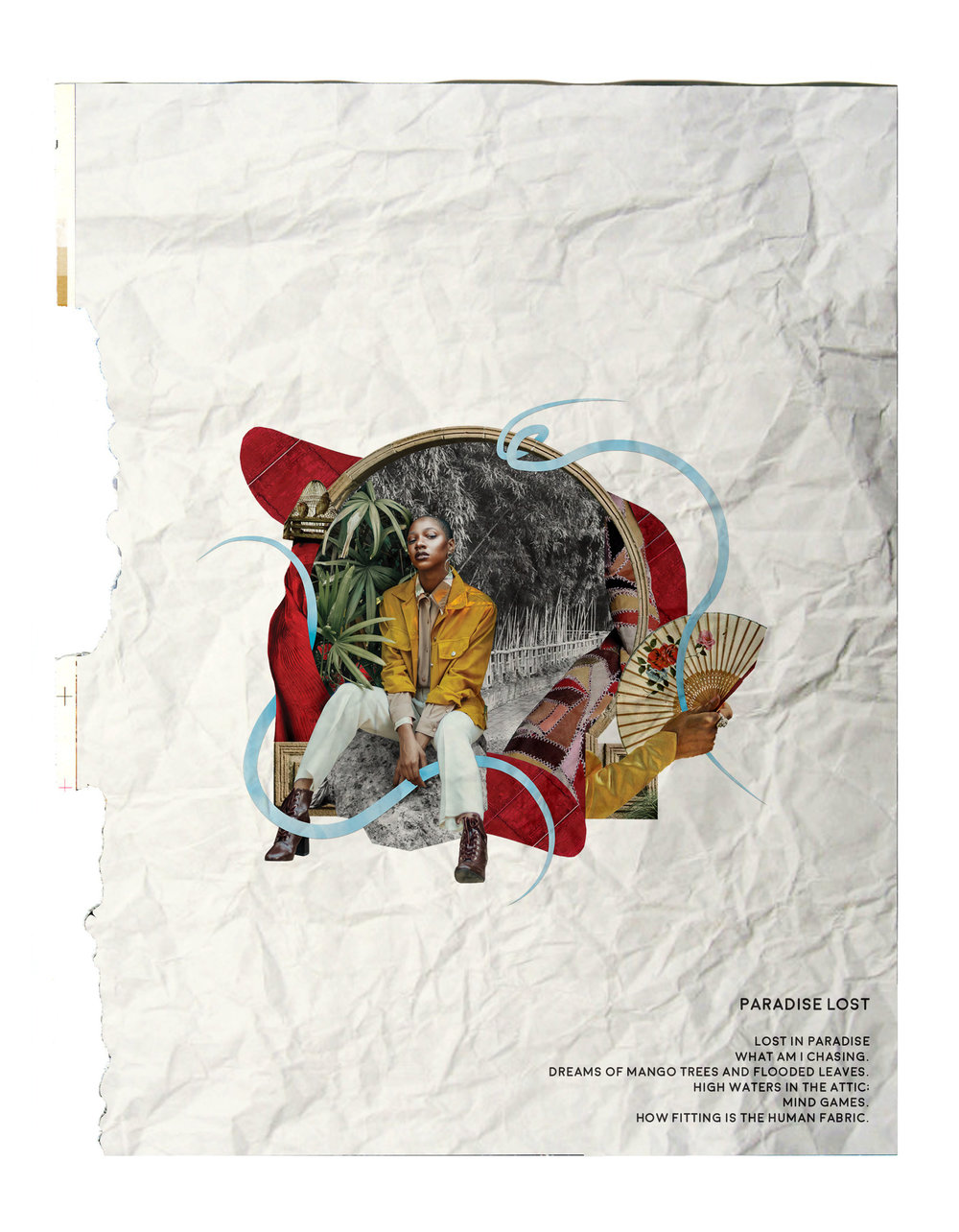 Mag Page (1).jpg