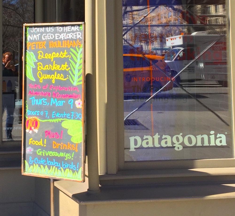 PatagoniaNYC.jpg