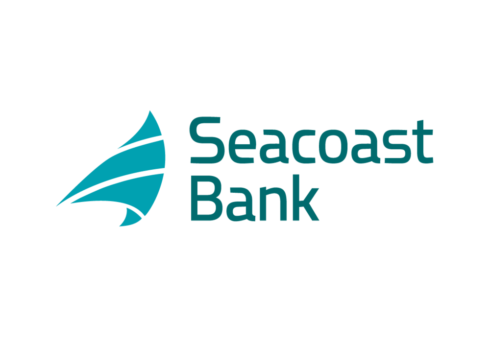 Seacoast_Logo_CMYK-Stacked.png