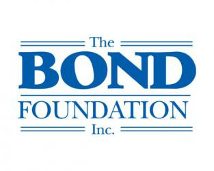 bond_foundation.jpg