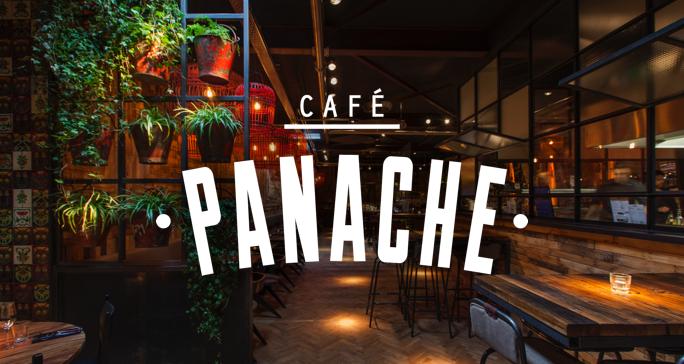www.cafepanache.nl