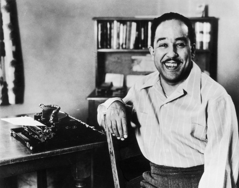 langston-hughes.jpg