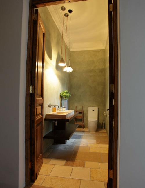 Clevedon bathroom details 500 x 650.png