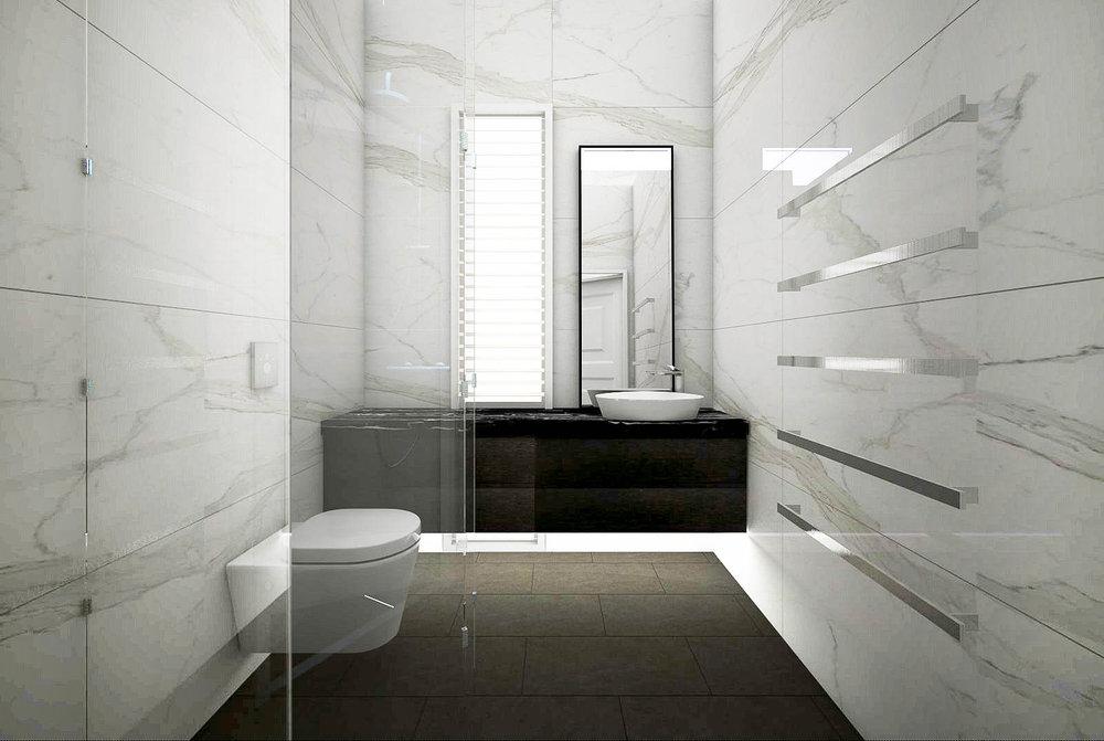 Villabathroom.jpg