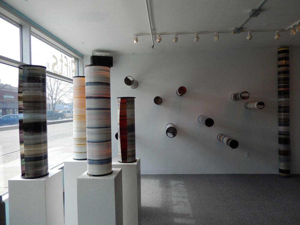 third street gallery show 2014 portfolioon 1.jpg