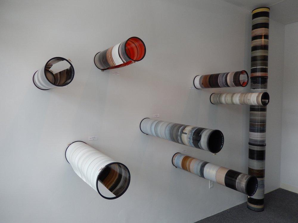 third street gallery show 2014 portfolioon 2.jpg