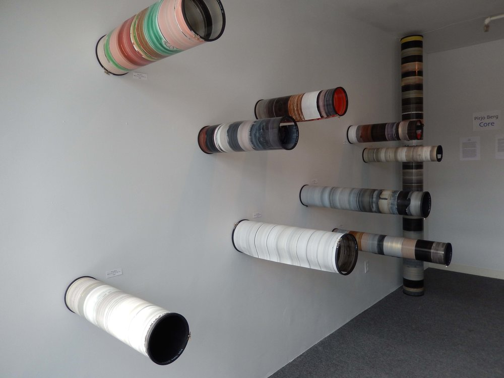 third street gallery show 2014 portfolioon 5.jpg