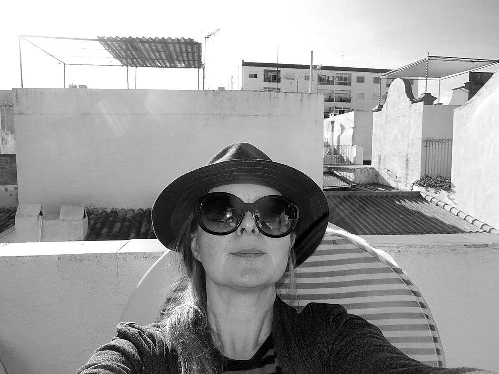 Marbella 2015.jpg
