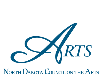 - 2014 Professional Development GrantNorth Dakota Council on the Arts, Bismarck, North Dakotahttp://www.nd.gov/arts/about-us