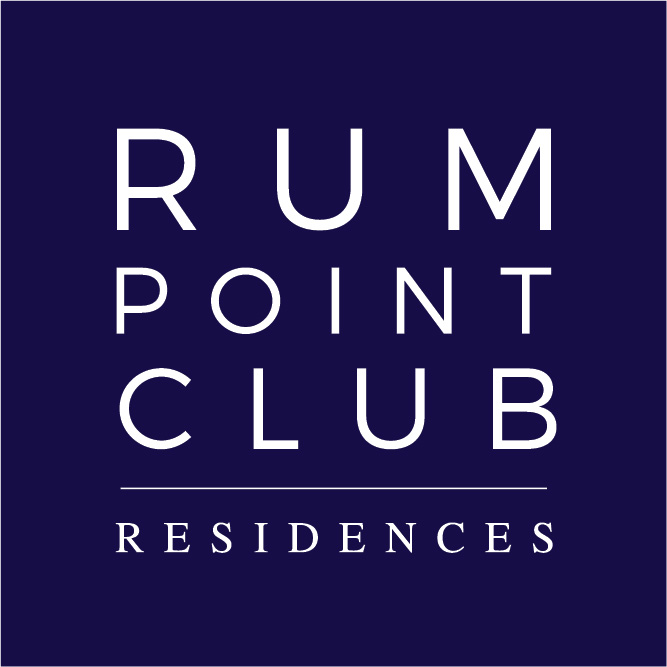Rum Point Club | residences