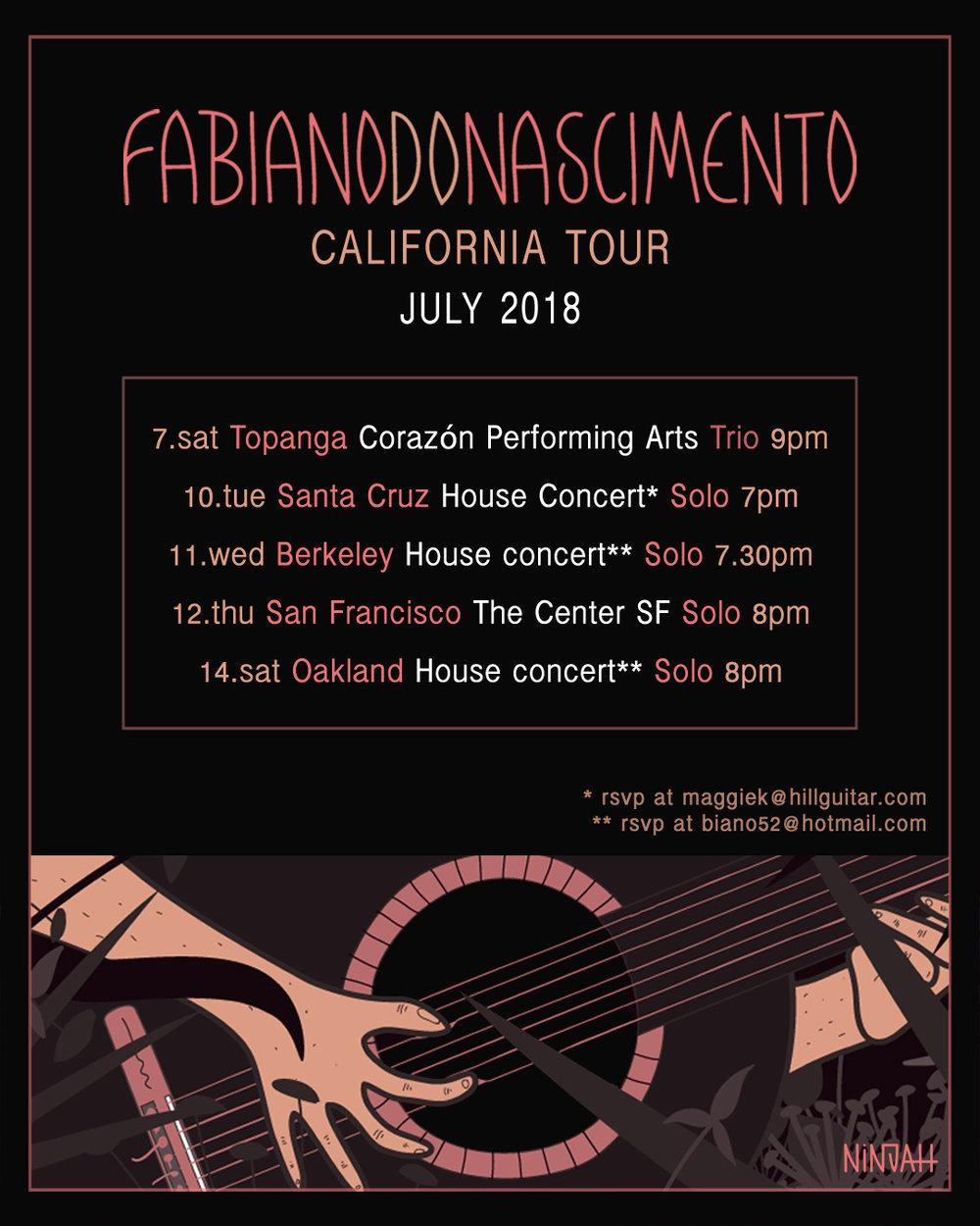 Fabi Tour California jul 2018.jpg