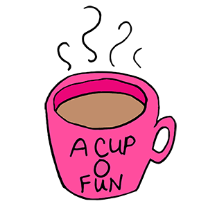 Cup O Fun copy 2.png