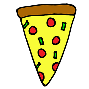 yummy pizza copy 2.png