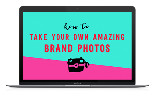 take your own brand photos copy.png