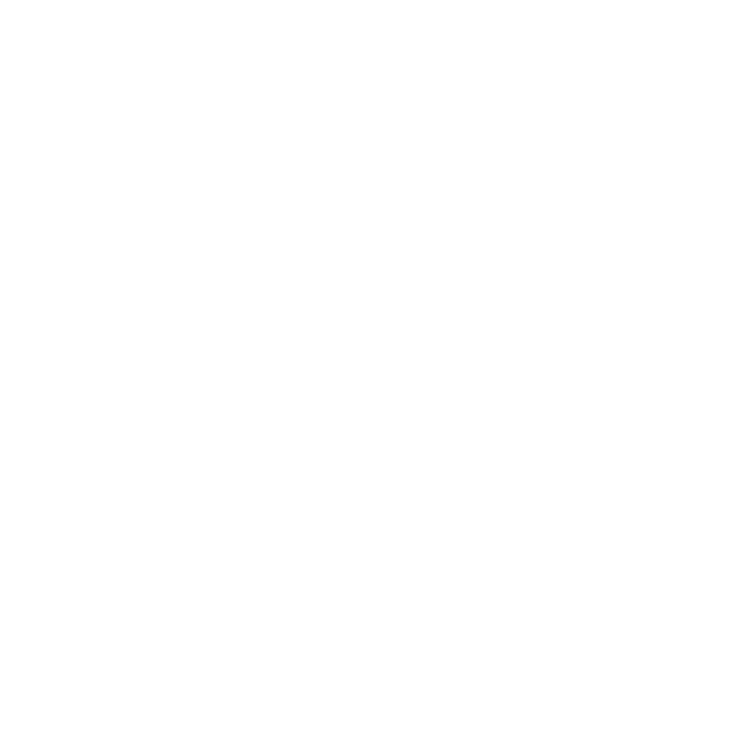 Uncle Eddie's