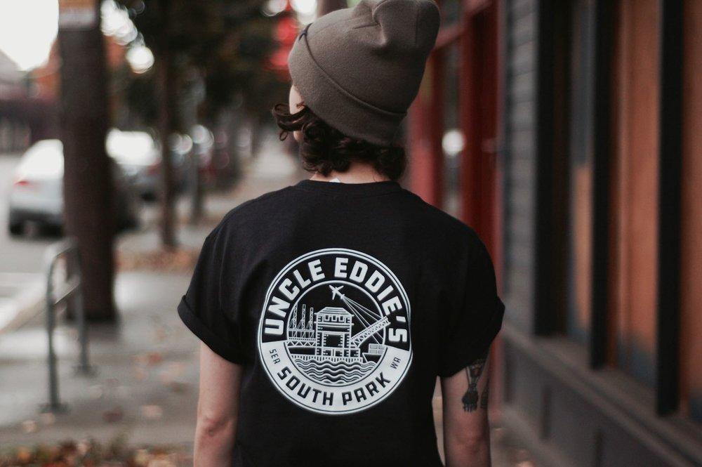 black shirt back.jpg