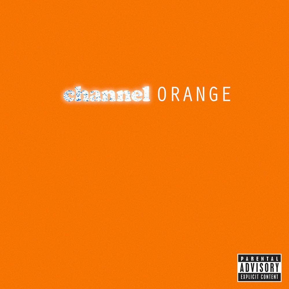 frank-ocean-new-album-10.jpg