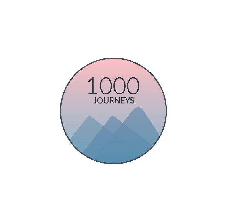1000-journeys-logo-new.png