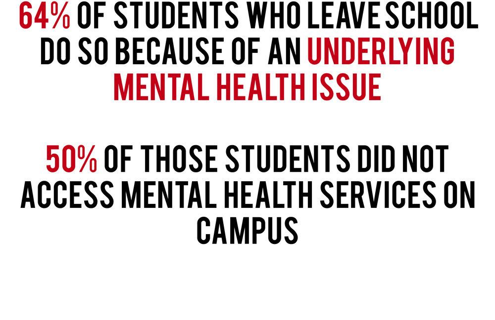 Meet Jessica Affect Mental Health