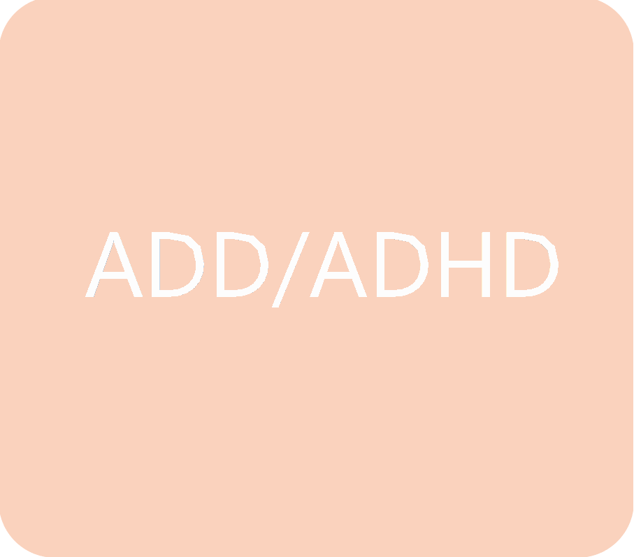 ADD Logo.png