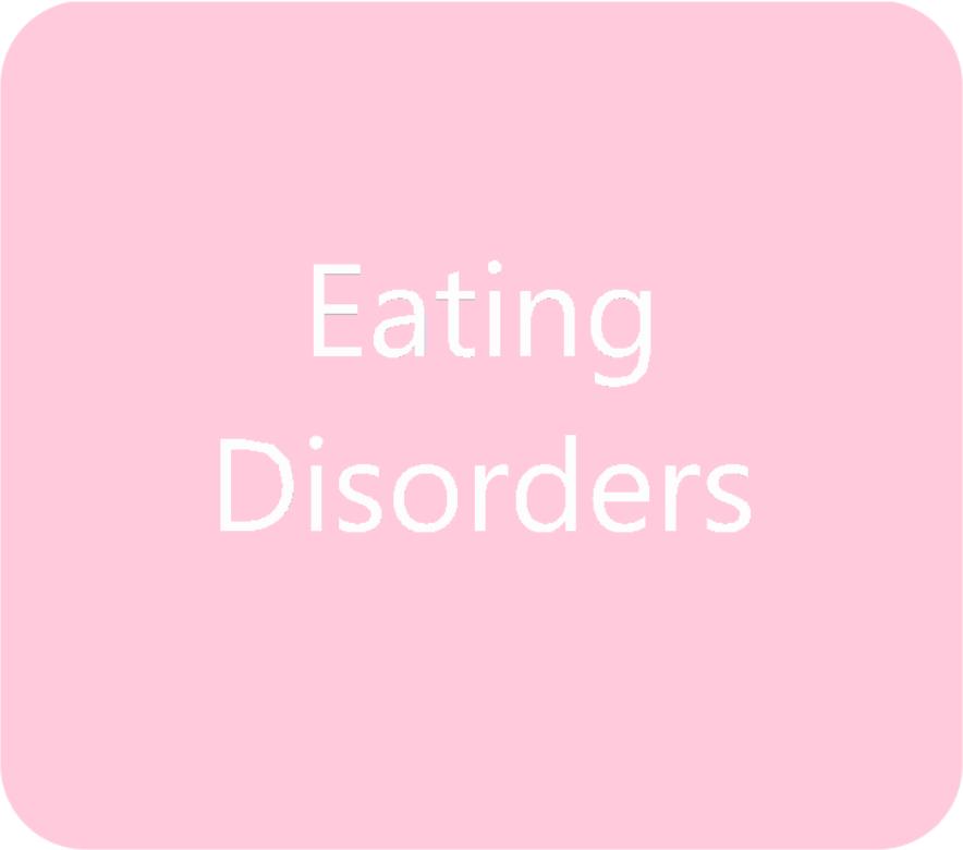 Eating Disorders Logo.png